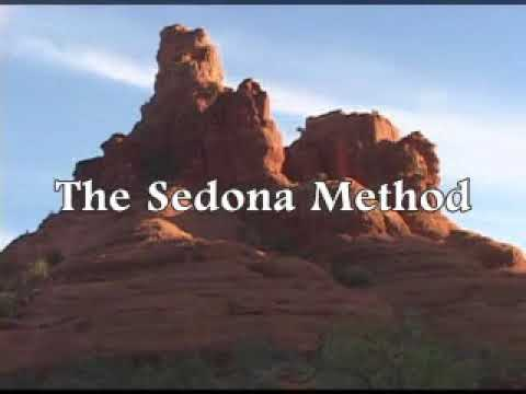 The Sedona Method Introduction