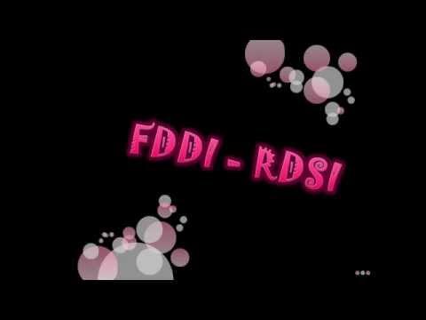 FDDI Y RDSI.avi