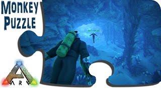 Exploring Ragnarok in Game - Ep11 - Next Level North - ARK Sponsored