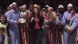 اغاني حصرية Nabyla Maan- Allah Yamoulana نبيلة معن-الله يا مولانا تحميل MP3