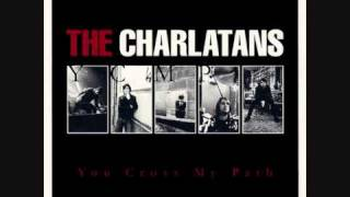 The Charlatans - My Name Is Despair