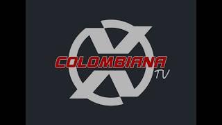 XCOLOMBIANA TV