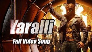 Rambo Straight Forward (Santhu Straight Forward) 2018 Hindi Dubbed Full Movie