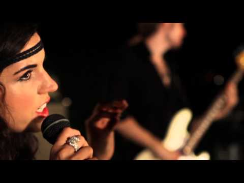 """MTV - The Real World - Suzi Oravec """"Let Our Love Burn"""" Official Music Video"""