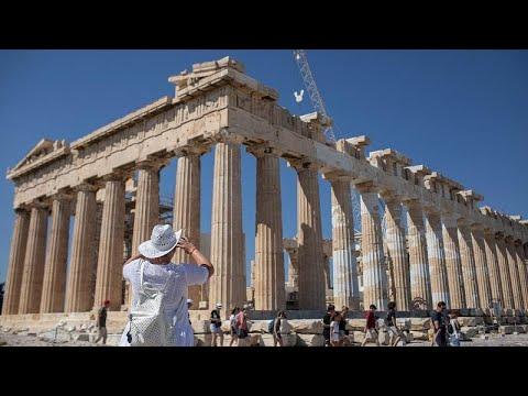 Ελλάδα – COVID-`19: 78 νέα κρούσματα, 3 θάνατοι – Νέα μέτρα ανακοίνωσε ο Νίκος Χαρδαλιάς…