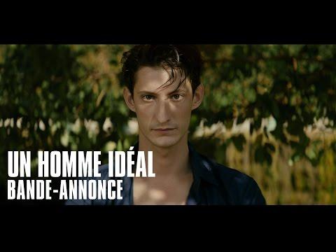 Un homme idéal de Yann Gozlan avec Pierre Niney - bande-annonce