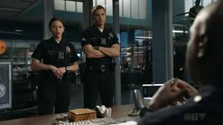 The Rookie | Saison 02, épi. 13 - Court extrait VO #3