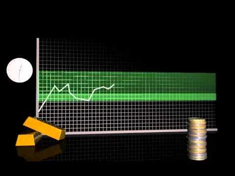 Как заработать деньги в интернете с биржей