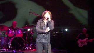 The Doors en Guadalajara 2011 - Love me two times [HD 720]