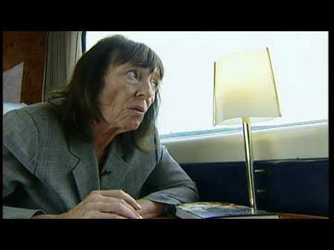 Vidéo de Beryl Bainbridge