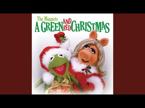 Rizzo Gonzo - It's The Most Wonderful Time Of The Year - Christmas Radio
