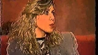 """Συνοικέσια & Γνωριμίες Γάμου """"ΘΑΝΟΣ""""- 1996 Εκπομπή """"ΠΑΡΩΝ"""""""