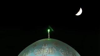 Пост в месяц рамадан, его смысл и тайны (Амин Рамин)