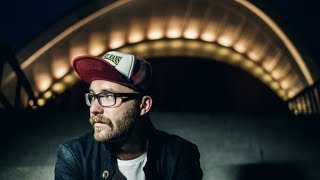 Mark Forster Feat. Sido   Au Revoir 1 Hour Version (Faster!) [HQ]