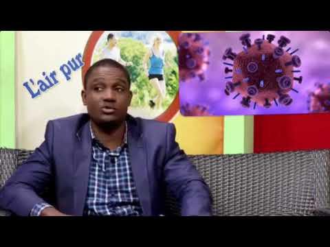 Papilloma virus rimedi omeopatici