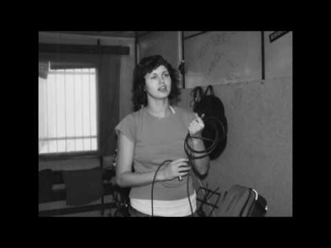 V.T.I.P. - Pod hladinou (taneční)