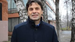 #ГенеральнаяУборка в Рязани. 2017 год.