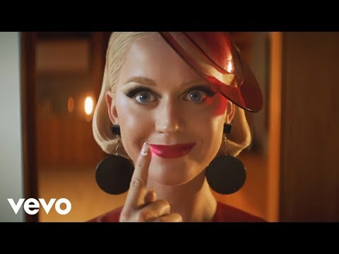 365 Lyrics – Katy Perry