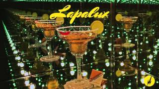 Lapalux - Puzzle (feat. Andreya Triana)