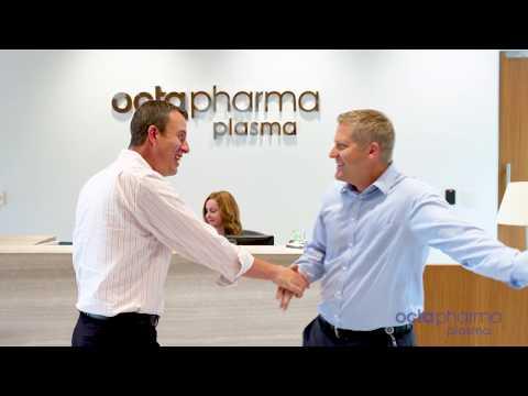 Corporate Office video