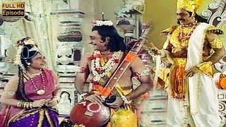 Episode 108 | Om Namah Shivay