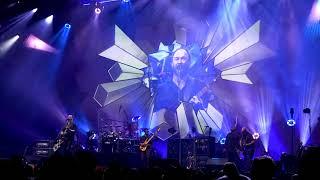 So Right |  Dave Matthews Band | Wells Fargo Center | December 11th 2018