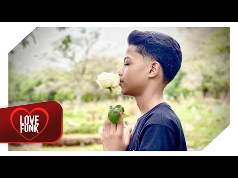 MC LP - Saudades (Vídeo Clipe Oficial) DJ Neffas no Beat