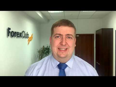 Кредитный брокер омск форум