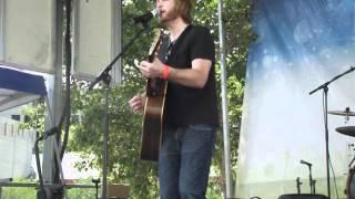 Rick Huckaby - Rubbin' It In
