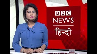 Pakistan will retaliate if attacked by India says Pak PM Imran Khan  (BBC Hindi)