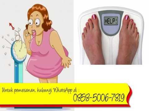 Berapa banyak sebulan Anda bisa menurunkan berat badan dengan bantuan kebugaran
