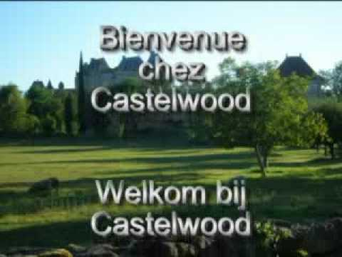 Castelwood Bienvenue
