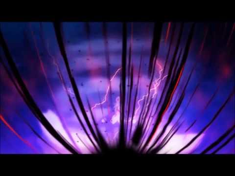 XBLAZE CODE : EMBRYO   Official Trailer   PS3 & PSVita thumbnail