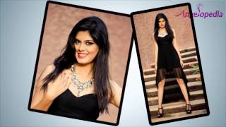Miss Supranational 2014 Top15 Favourites-Asha Bhat from India