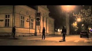 PHARAOH - В Зоне