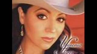 Una Noche Nomas - Yesenia Flores  (Video)