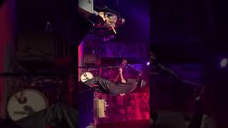 "Gary Clark Jr. & Carlos Santana ""Got To Get Up"" San Francisco, CA @ The Fillmore 101218"