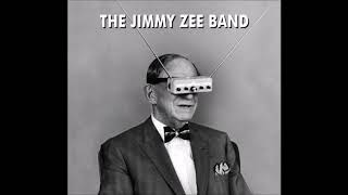 The Jimmy Zee Band2017-Time Will Heal Everything