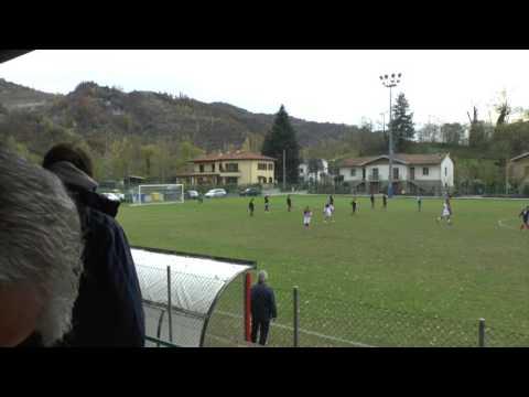 Preview video VadeseSoleLuna Sampa