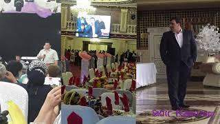 Getti Guzel Gunler Sabir Kasimov 2018