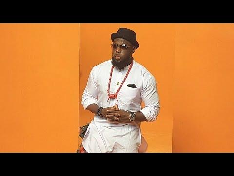 TIMAYA @PRINCE HEZEKIAH - THE FUNNY KING (Vol.1) (Nigerian Music & Entertainment)