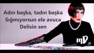 Sezen Aksu   Canımsın Sen Şarkı Sözleri LYRİCS