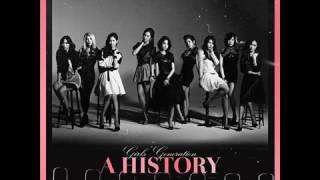 Girls Generation comeback?  2017