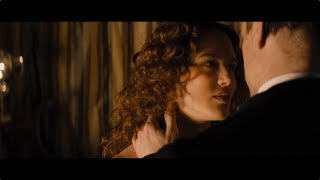 TV Spot 2 - Winter's Tale