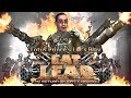 Eat Lead: The Return Of Matt Hazard Part 1: Lotus Princ