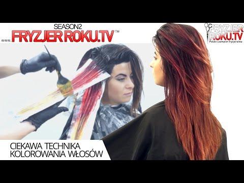 Produkty Belita Vitex dla opinii włosów