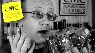 😝😝 What brand of vodka should you buy? My Vodka RANT.