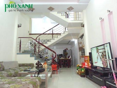 Bán nhà số 27/83 Cầu Cáp, Lam Sơn, Lê Chân, Hải Phòng