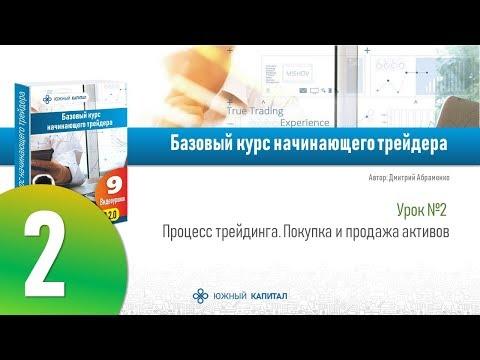 Qqe new ndcator для бинарных опционов