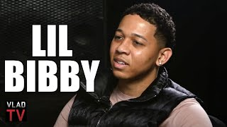 Lil Bibby: Sting Took 85% of Juice Wrld's 'Lucid Dreams' Royalties for Uncleared Sample (Part 8)